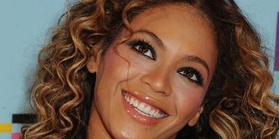 Beyoncé deslumbró a 15.000 fans en Lima
