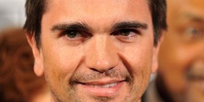 Juanes dice que no tiene nada en contra de Venezuela