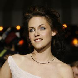 Kristen Stewart odia que la entrevisten