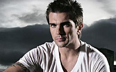 Juanes teme por su vida y cancelaría el recital en Cuba