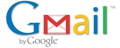 Usuarios de Gmail se queda sin servicio