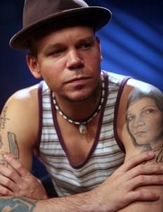 Calle 13 aún no decide si acompañar a Juanes en Cuba