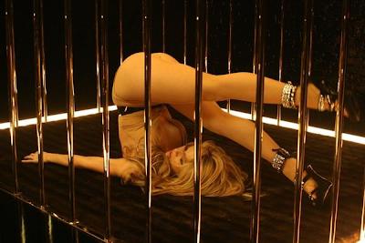 Shakira sigue una semana más en la cima de los Latin Songs