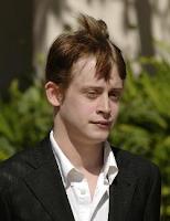 Macaulay Culkin podría ser el padre biológico del hijo menor de Michael Jackson