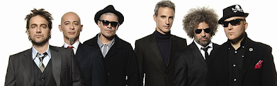 Fabulosos Cadillacs lanzarán nuevo disco en octubre