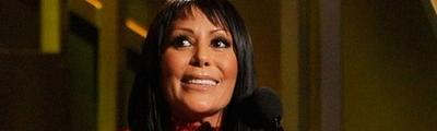 Alejandra Guzmán demandará por mal procedimiento estético