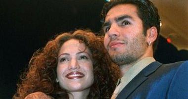 Juez bloquea venta de video sexual de Jennifer López