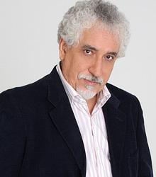 Venevisión producirá telenovela de Leonardo Padrón a mediados del 2010