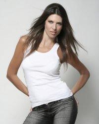 Muere Miss Argentina 94 tras tratamiento estético
