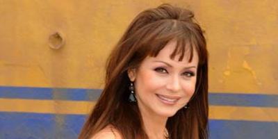 Gaby Spanic hospitalizada de urgencia