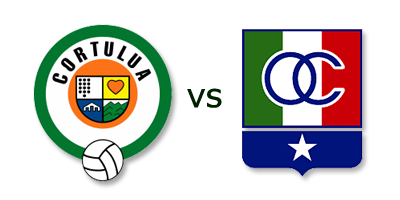 Cortulua vs Once Caldas en VIVO