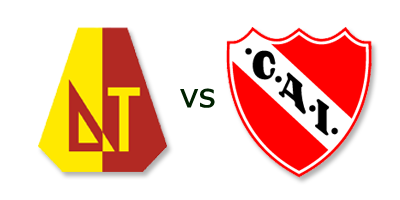 Tolima vs Independiente en VIVO