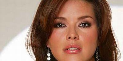 Alicia Machado cierra su cuenta de Twitter