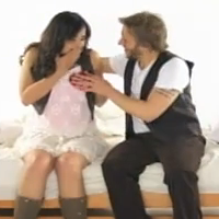 Video Oficial de Noel Schajris - La Unica En La Vida
