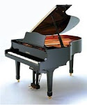 Yamaha Disklavier Mark III