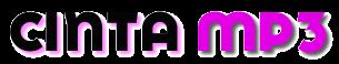 Blog Dunia Cinta    Free Download Mp3   Cinta Mp3 ™