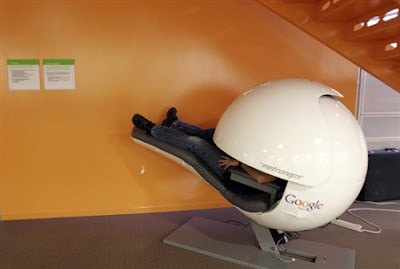 google office in usa. Perfect Usa 1A852249jpg To Google Office In Usa