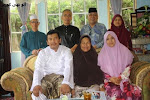 SELAMAT PENGANTIN BARU