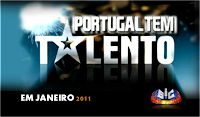 Portugal has Talent