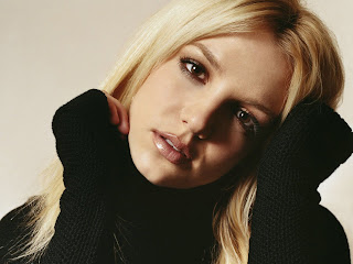 Nice pics of Britney spears