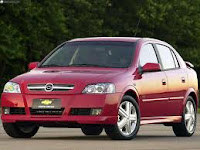 Manual reparaciones de chevrolet astra