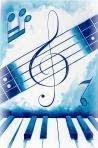 ouvir músicas