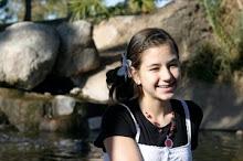 Heather (14)