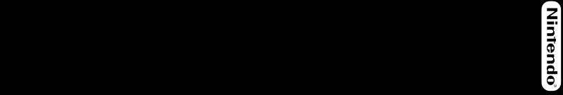 E-Man's GameBoy Collection
