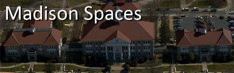 Madison Spaces