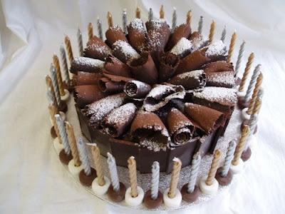 Happy birthday to anyone in June:X Birthday_cake_chocolate85856