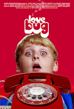 Love Bug (2009)