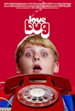 Love Bug (2009)
