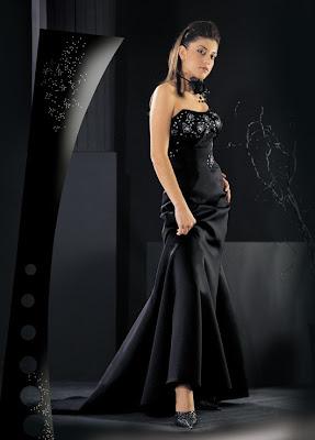2011 Ni�anl�k Modelleri