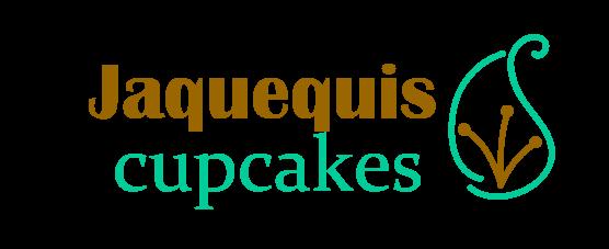 JaQuequis
