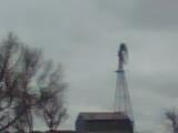 [windmill.htm]