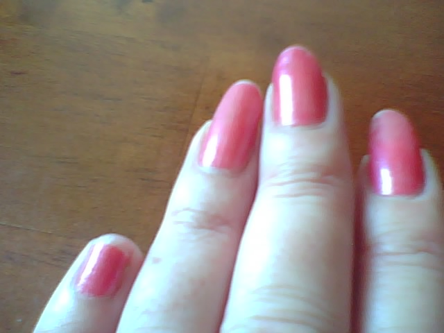 [nails.htm]