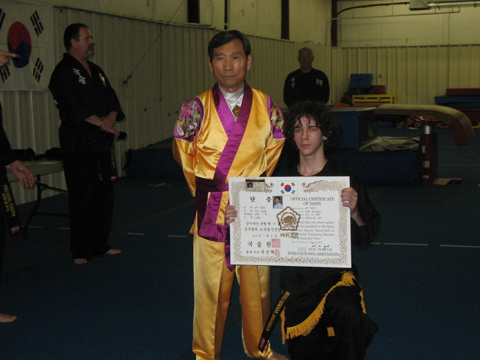 Kuk Sool Won Martial Arts Of Greenville Official Website