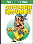 LA REPUBBLICA DELLE BANANE