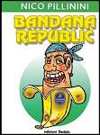 LA REPUBBLICA DELLE BANANE