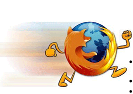 Download Aplikasi Software Untuk Mempercepat Browsing Firefox