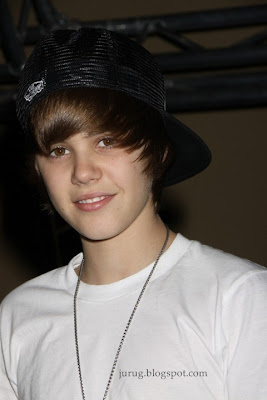 foto album justin bieber download, wallpaper justin bieber