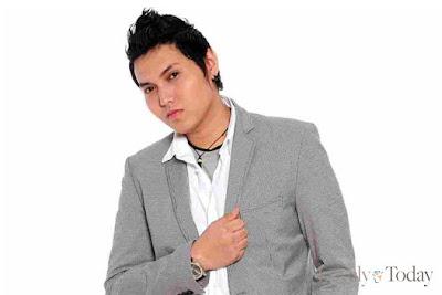 Nama inisial WSM adalah Wilson Simon Maiseka, finalis Indonesia idol yang terkena kasus pencabulan dan tindak asusila. Foto terbaru dan kabar Wilson Simon Maiseka Indonesia Idol