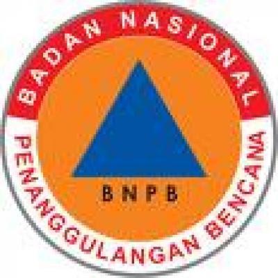 Berita terbaru merapi hari ini, BNPB membuat media center tanggap merapi untuk meluruskan berita media televisi yang tidak bertanggung jawab