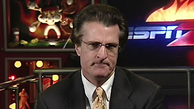 Mel Kiper 2011 Mock Draft Review