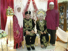 MY MOM,DAD,BALANG N KAK LANG