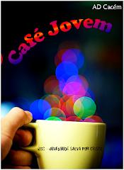 Café Jovem