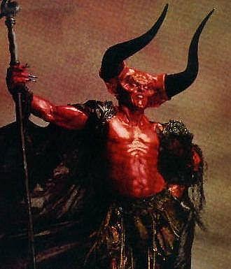 Setiap Manusia Disertai Setan