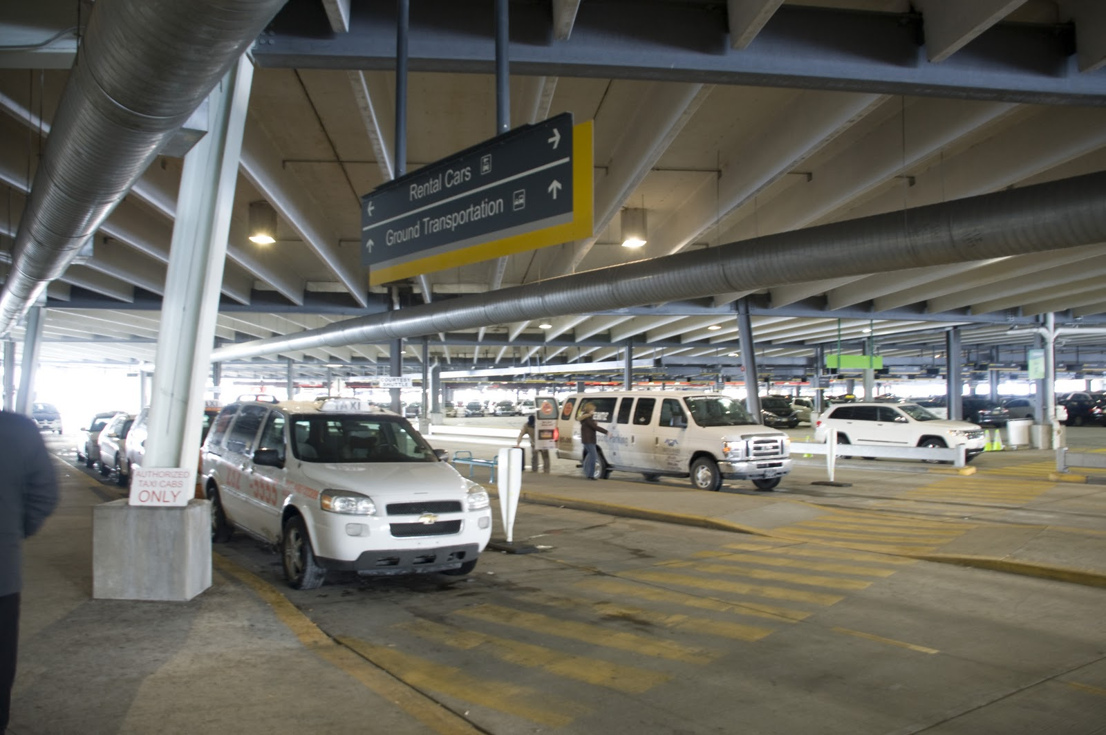 Mdt Airport Car Rental
