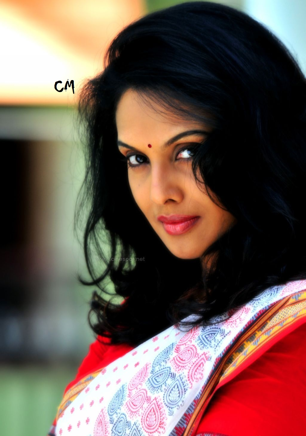 Jyothirmayi - Photo Ga...