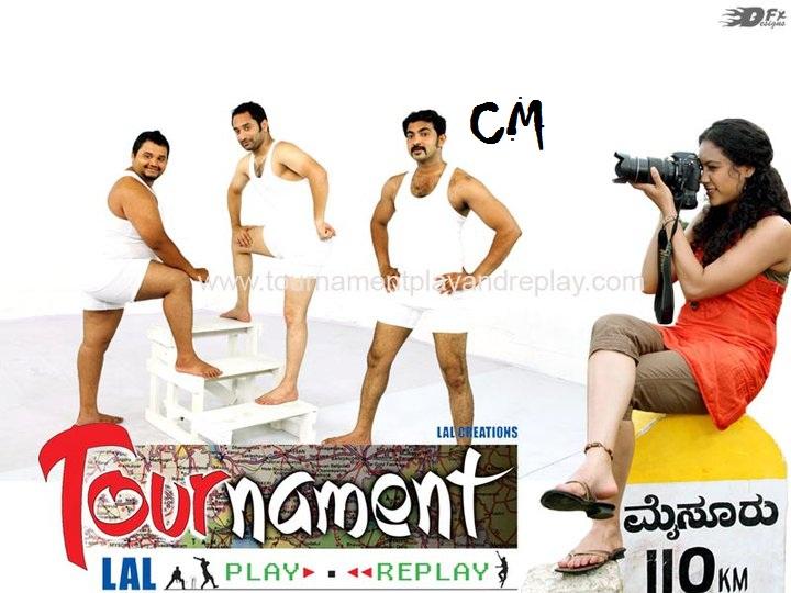 Tournament Malayalam Movie Photos stills gallery Movies Indian Cinema Gallery: Tournament Malayalam Movie Photos stills